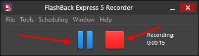 quay-phim-man-hinh-bang-BB-Flashback-Express (14)