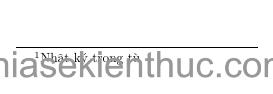 soan-thao-van-ban-bang-latex (11)