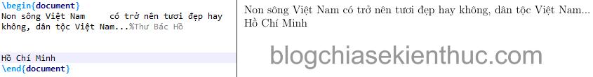 soan-thao-van-ban-bang-latex (5)