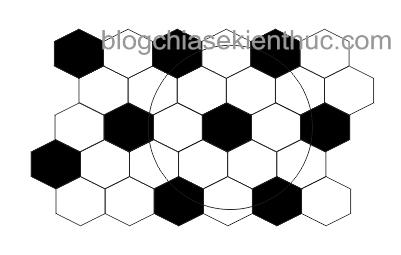 su-dung-nhom-lenh-effects-trong-coreldraw-x6 (35)