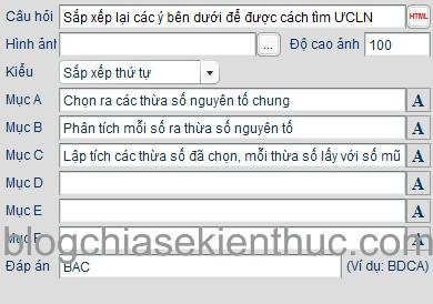 tao-bai-kiem-tra-tong-hop-bang-violet (6)