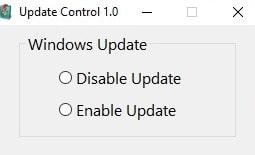 tat-windows-update-voi-UpdateControl
