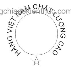 thao-tac-voi-van-ban-trong-coreldraw-x6 (8)