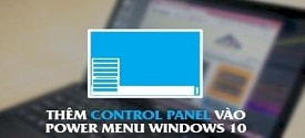 them-control-panel-vao-menu-windowsx-win-10