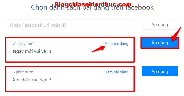 tu-dong-tra-loi-tin-nhan-cua-khach-tren-fanpage-facebook (13)