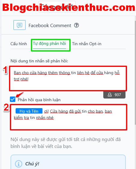 tu-dong-tra-loi-tin-nhan-cua-khach-tren-fanpage-facebook (14)