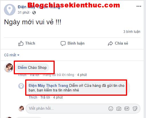 tu-dong-tra-loi-tin-nhan-cua-khach-tren-fanpage-facebook (19)
