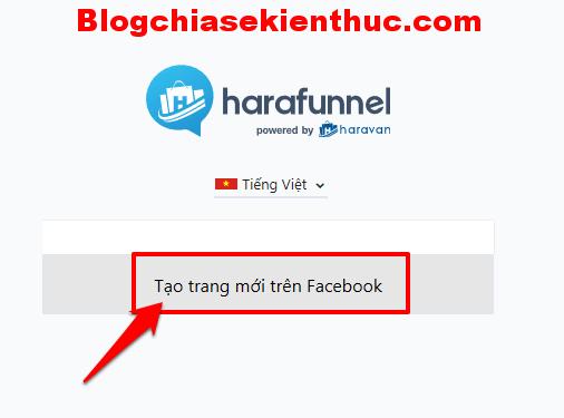 tu-dong-tra-loi-tin-nhan-cua-khach-tren-fanpage-facebook (3)