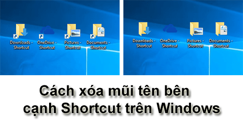 xoa-mui-ten-canh-shortcut-tren-windows (1)