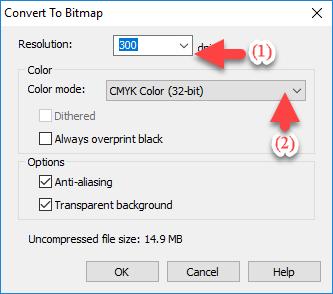xu-ly-anh-bitmap-trong-coreldraw-x6 (9)