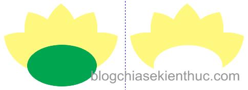 cac-lenh-trong-coreldraw-x8 (19)