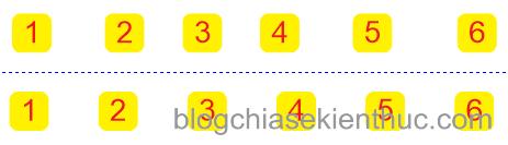 cac-lenh-trong-coreldraw-x8 (6)