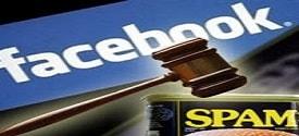 chan-cac-fanpage-nham-nhi-tren-facebook