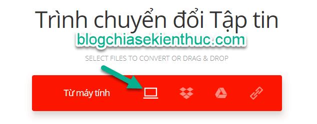 chuyen-doi-epub-sang-pdf (1)