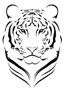doi-anh-bitmap-thanh-vector- (1)