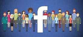 giam-tuong-tac-tren-facebook