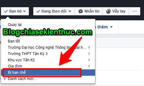 giam-tuong-tac-voi-ban-be-tren-facebook (1)