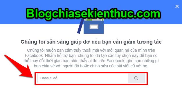 giam-tuong-tac-voi-ban-be-tren-facebook (7)