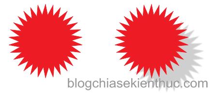 https://blogchiasekienthuc.com/