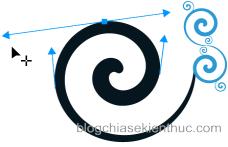 hop-cong-cu-trong-coreldraw-x8 (6)