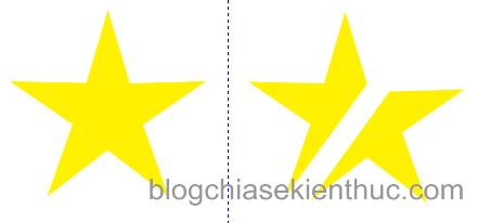 hop-cong-cu-trong-coreldraw-x8 (8)