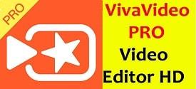 phan-mem-lam-video-tren-dien-thoai