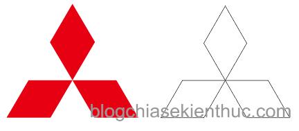su-dung-cong-cu-pick-trong-coredraw-x8 (10)