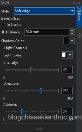 su-dung-thuc-don-Effects-trong-coreldraw-x8 (2)