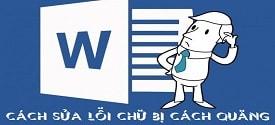 sua-loi-chu-cach-khong-deu-khi-can-le-2-ben