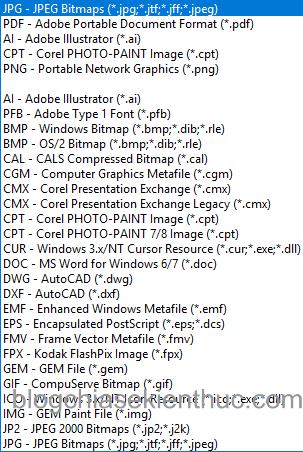 xuat-file-trong-coreldraw-x8 (6)