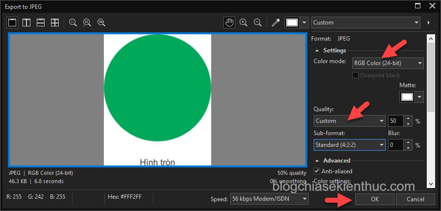 xuat-file-trong-coreldraw-x8 (7)