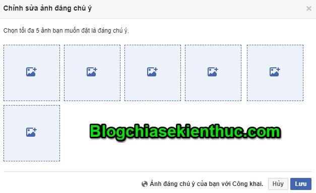 cach-su-dung-9-anh-dang-chu-y-tren-facebook (6)