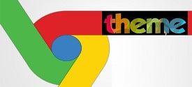 doi-hinh-nen-cho-google-chrome