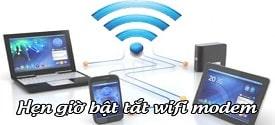hen-gio-bat-tat-wifi-modem