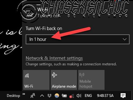 hen-gio-bat-wifi-tren-windows-10-2