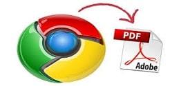 khong-tai-duoc-file-pdf-tren-google-chrome