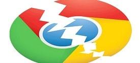 loi-khong-the-tai-duoc-plugin-tren-google-chrome