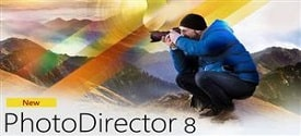 mien-phi-ban-quyen-photodirector