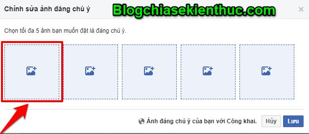 su-dung-avatar-cua-fanpage-lam-anh-noi-bat-facebook-ca-nhan (5)