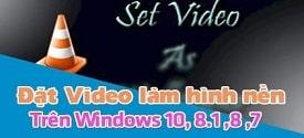 su-dung-video-lam-hinh-nen-may-tinh
