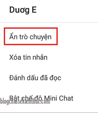 an-tin-nhan-chat-tren-zalo (3)