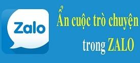 cach-an-tin-nhan-chat-tren-zalo