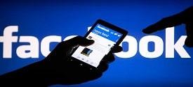 cach-mo-lien-ket-tren-facebook-bang-trinh-duyet-web-ben-ngoai