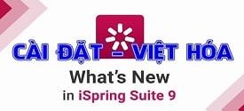 cach-viet-hoa-phan-mem-ispring-suite