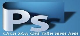 cach-xoa-chu-tren-hinh-anh-bang-photoshop