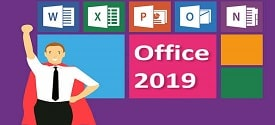 cai-dat-office-2019-o-che-do-tuy-chon