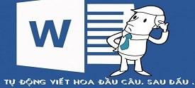 cai-dat-tu-dong-viet-hoa-dau-cau-trong-word