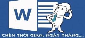 chen-thoi-gian-ngay-thang-vao-trong-word