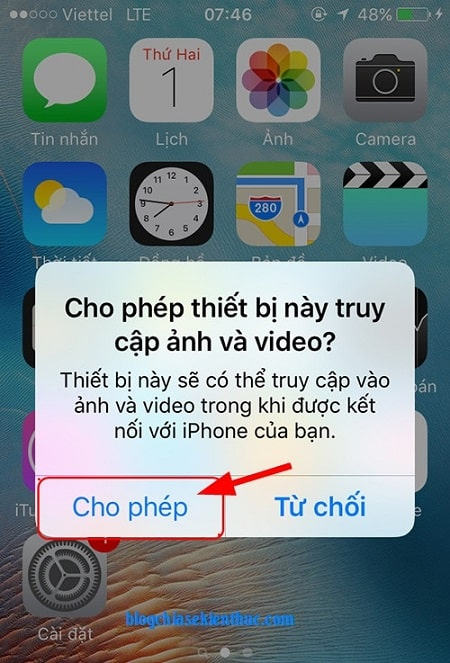 copy-anh-va-video-tu-iphone-sang-may-tinh-khong-can-itunes (1)