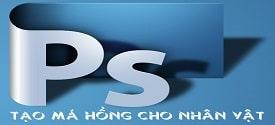 huong-dan-tao-ma-hong-cho-nhan-vat-trong-photoshop